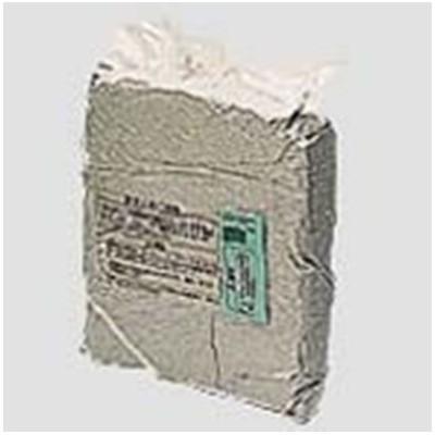 パナソニック  EH43103L