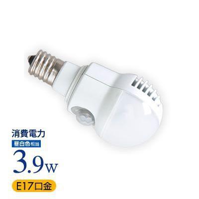アイリスオーヤマ  LDA4N-H-E17SH