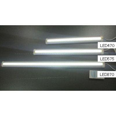 LED 昼光色 9W ノアブライト 画像2