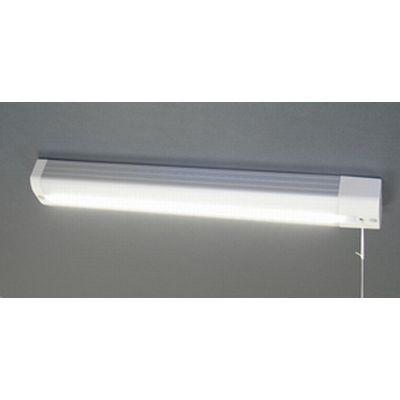 LEDキッチンライト(棚下灯) 7W 画像2