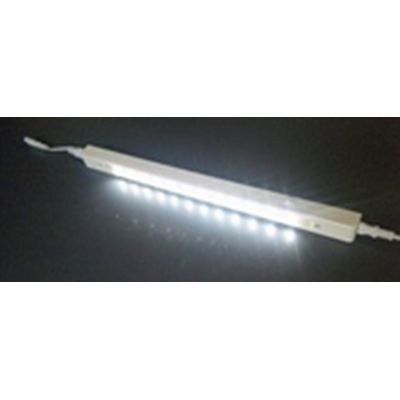 多目的LEDライト (ホワイト) 画像2