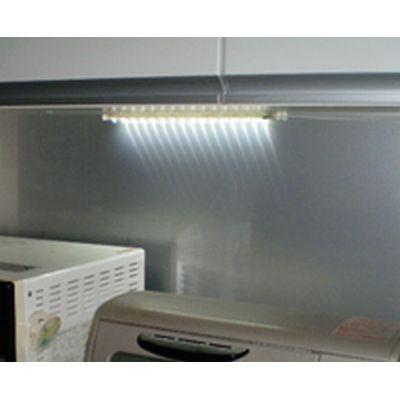 LEDバーライト42cm 画像3