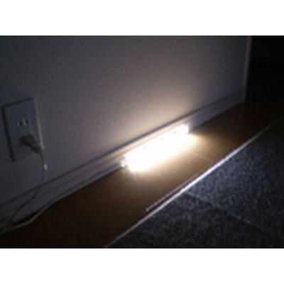 LEDバーライト42cm 画像4