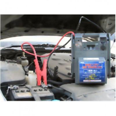 充電式 家電対応バッテリー(300Wまで) 画像2