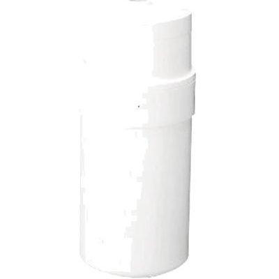 浄水器交換用カートリッジ