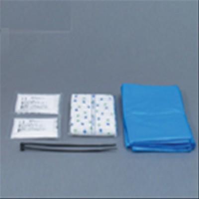 旭電機化成  ABO-20