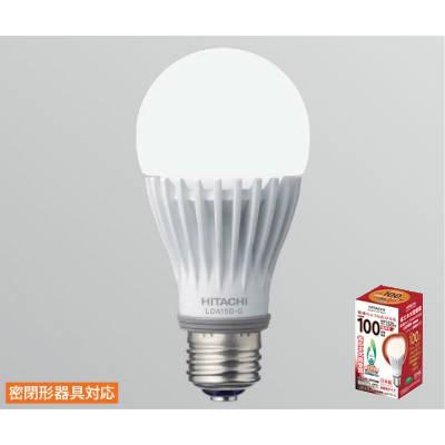 LED電球 一般電球形 電球色 E26