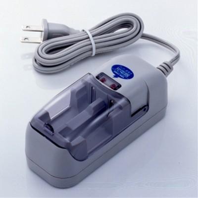 アルカリ乾電池 充電器 4962644960354