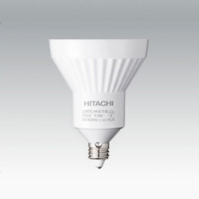 LED電球 ハロゲン電球形 電球色 E11 画像2