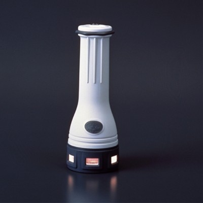 ハロゲン防水ライト 画像2
