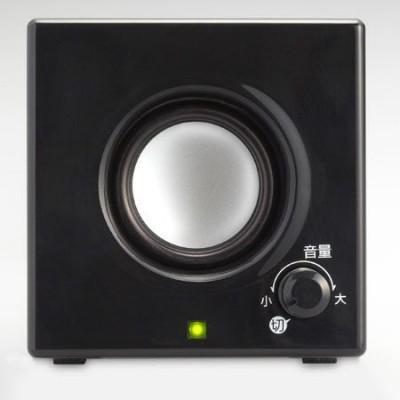 液晶テレビ対応手もとスピーカー 画像2