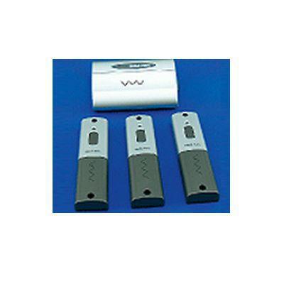 旭電機化成  APY-102