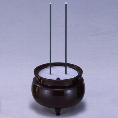 旭電機化成  ASE-4201DB