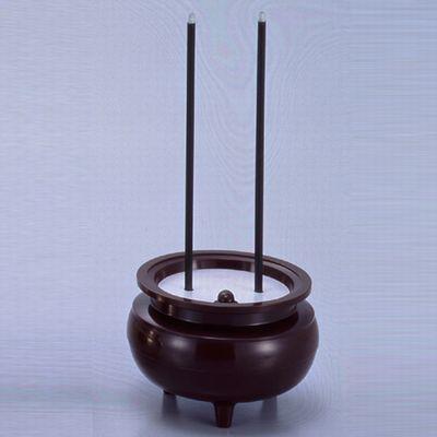 旭電機化成  ASE-5201DB