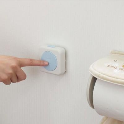 トイレの音消しECOメロディ 画像2