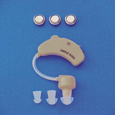 耳かけ集音器2 画像2