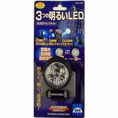 旭電機化成  AKU-4302