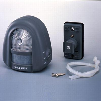 旭電機化成  ASL-3403