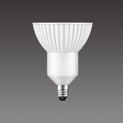 LED電球 調光器対応 ハロゲン電球形 電球色 5.8W E11