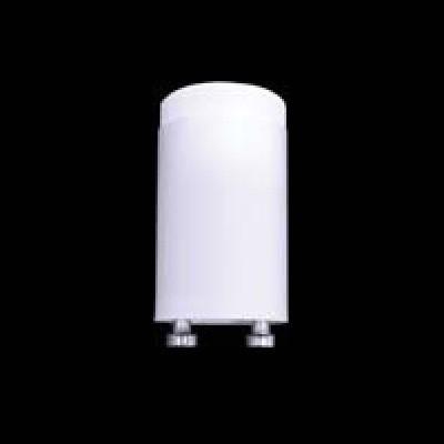 グロースタータ(点灯管) グロー球 10W形〜30W形用 P21
