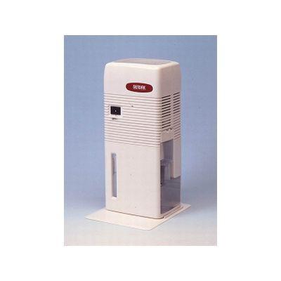 センタック 電子吸湿器 QS101