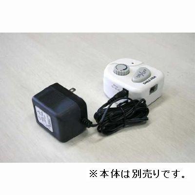 旭電機化成  AYD-102AD