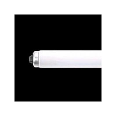 3波長形蛍光ランプ スタータ形 110W形 ハイルミック電球色 G13 あかりん棒