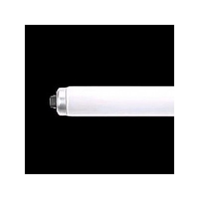 3波長形蛍光ランプ スタータ形 110W形 ハイルミック昼白色 R17d あかりん棒