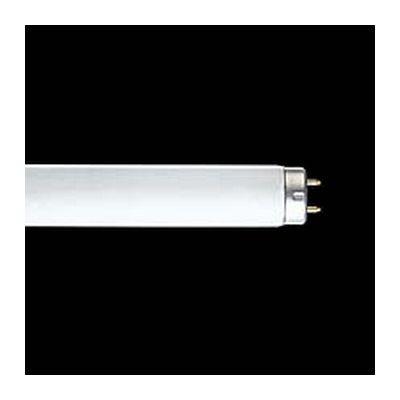 蛍光ランプ ラピッドスタート形 40W形 温白色 G13