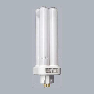 蛍光ランプ コンパクト形 13W形 昼光色 GX10q-2 BB・2