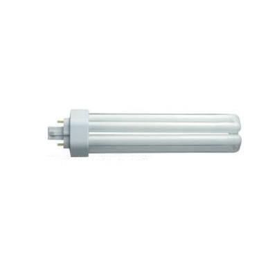蛍光ランプ コンパクト形 高周波点灯専用形 24W形 昼白色 GX24q-3 BB・3