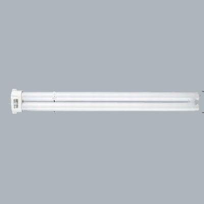 蛍光ランプ コンパクト形 27W形 昼光色 GY10q-4 BB・1