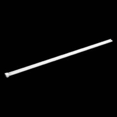 蛍光ランプ  コンパクト形 105W形 温白色  GY10q-12 Hfユーライン