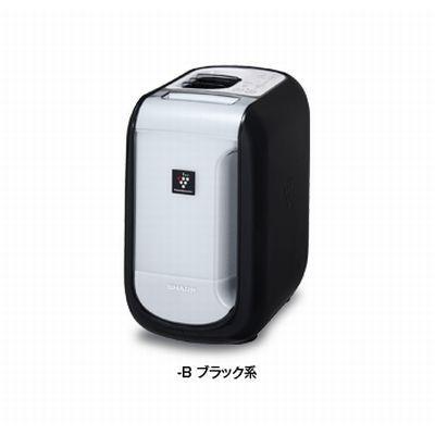シャープ  IG-EK100-B