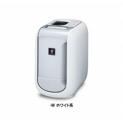 シャープ  IG-EK100-W