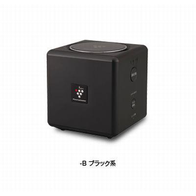 シャープ  IG-EX20-B