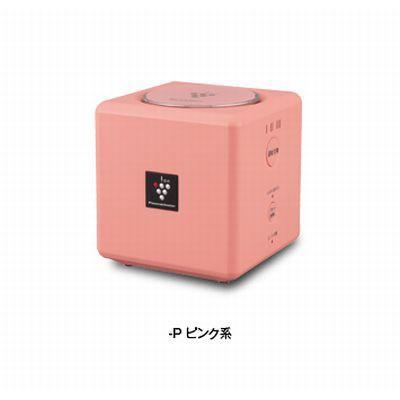 シャープ  IG-EX20-P