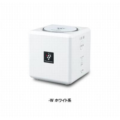 シャープ  IG-EX20-W