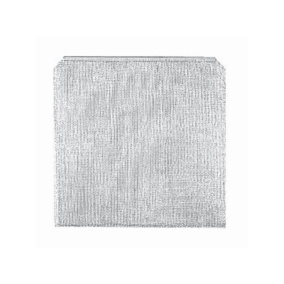 標準換気扇用のアルミ製特殊フィルター