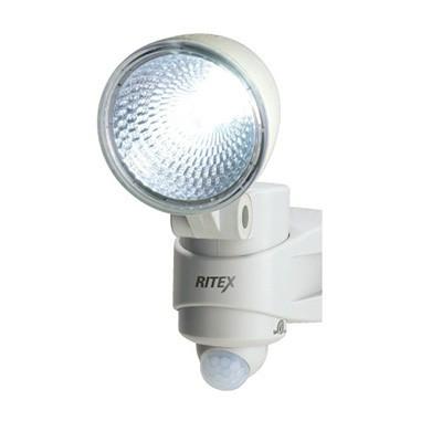 LEDセンサーライト 4W