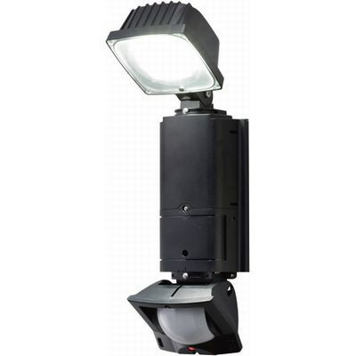 LEDセンサーライト 調光1灯タイプ
