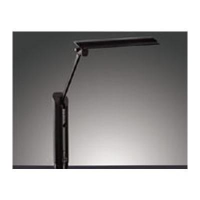 デスクライト 卓上型 LED+人感センサー搭載 ブラック Z-LIGHT