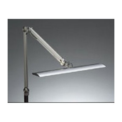 アームライト LEDタイプ シルバー Z-LIGHT