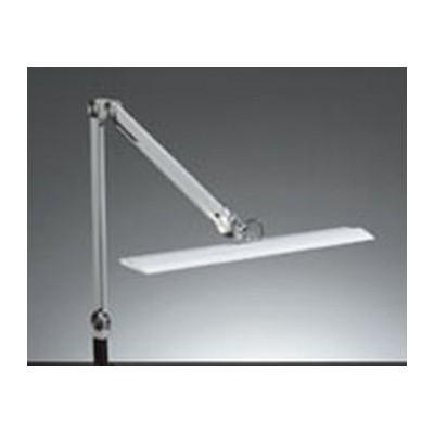 アームライト LEDタイプ ホワイト Z-LIGHT