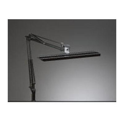 アームライト LEDタイプ ブラック Z-LIGHT