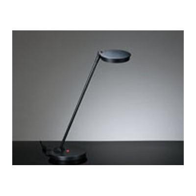 デスクライト 卓上型 LEDタイプ ブラック Z-LIGHT