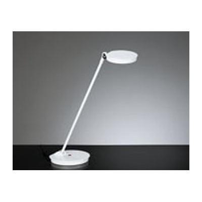デスクライト 卓上型 LEDタイプ ホワイト Z-LIGHT