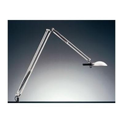 アームライト ロングアーム 白熱灯タイプ ブラック Z-LIGHT