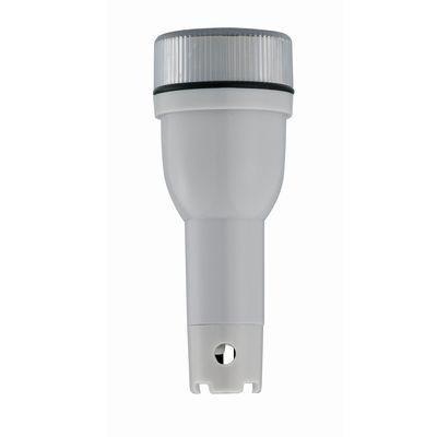 ORP-6041AP用交換センサー