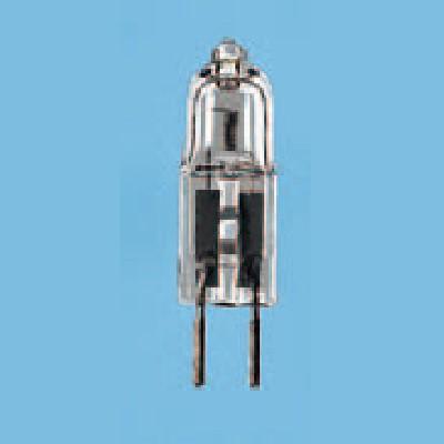 ミニハロゲン電球 GY6.35口金